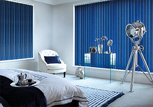 view blinds gallery